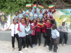 Ethiopia-flag-day-celebration-12