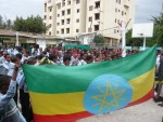 Ethiopia-flag-day-celebration-03