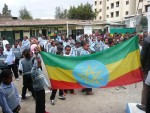 Ethiopia-flag-day-celebration-04
