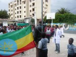 Ethiopia-flag-day-celebration-05