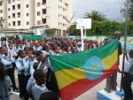 Ethiopia-flag-day-celebration-06